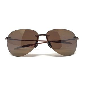 Maui Jim Sunglasses | Sugar Beach